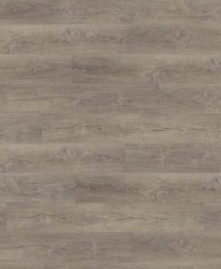 vinylova-podlaha-zamkova-celovinylova-wineo-600-wood-dlc00005-aurelia-grey