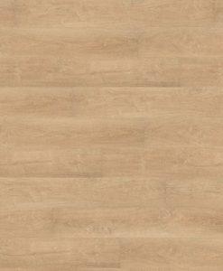 vinylova-podlaha-zamkova-celovinylova-wineo-600-wood-dlc00006-aurelia-cream