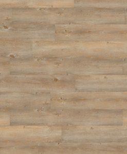 vinylova-podlaha-zamkova-celovinylova-wineo-600-wood-dlc00007-borovice-toscany