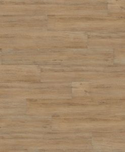 vinylova-podlaha-zamkova-celovinylova-wineo-600-wood-dlc00009-dub-calm-nature