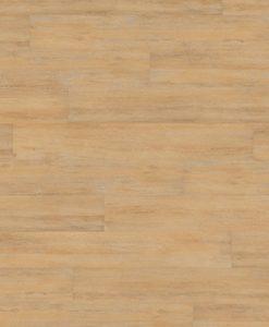 vinylova-podlaha-zamkova-celovinylova-wineo-600-wood-dlc00010-dub-calm-cream