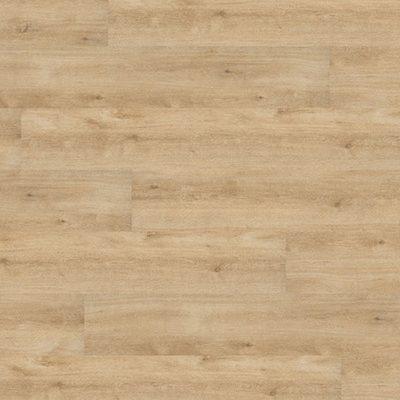 vinylova-podlaha-zamkova-celovinylova-wineo-600-xl-wood-dlc00023-woodstock-cream