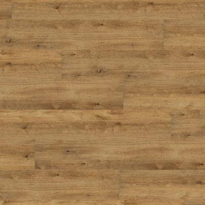vinylova-podlaha-zamkova-celovinylova-wineo-600-xl-wood-dlc00023-woodstock-honey