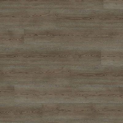 vinylova-podlaha-zamkova-celovinylova-wineo-600-xl-wood-dlc00025-scandic-grey