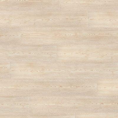 vinylova-podlaha-zamkova-celovinylova-wineo-600-xl-wood-dlc00026-scandic-white