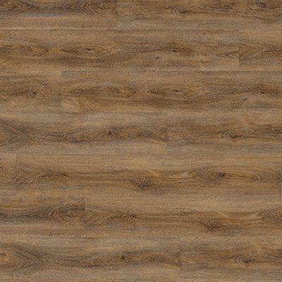 vinylova-podlaha-zamkova-celovinylova-wineo-600-xl-wood-dlc00027-dub-aumera-dark