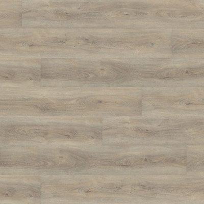 vinylova-podlaha-zamkova-celovinylova-wineo-600-xl-wood-dlc00028-dub-aumera-native