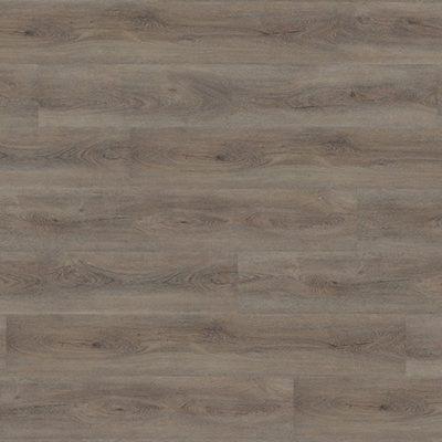 vinylova-podlaha-zamkova-celovinylova-wineo-600-xl-wood-dlc00029-dub-aumera-grey