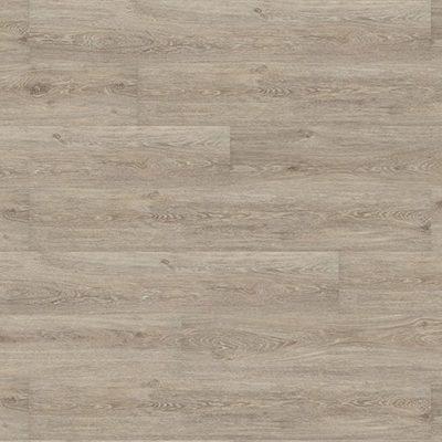 vinylova-podlaha-zamkova-celovinylova-wineo-600-xl-wood-dlc00030-dub-victoria-grey