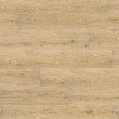 vinylova-podlaha-zamkova-celovinylova-wineo-600-xl-wood-dlc00031-dub-victoria-native