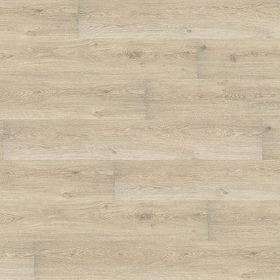 vinylova-podlaha-zamkova-celovinylova-wineo-600-xl-wood-dlc00032-dub-victoria-white