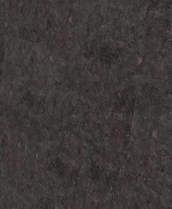 vinylova-podlaha-zamkova-celovinylova-wineo-ambra-stone-click-dakar-cd21833ams