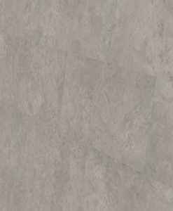 vinylova-podlaha-zamkova-celovinylova-wineo-ambra-stone-click-harlem-ch50515ams