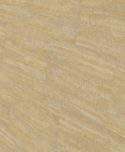 vinylova-podlaha-zamkova-celovinylova-wineo-ambra-stone-click-monza-cm35811ams