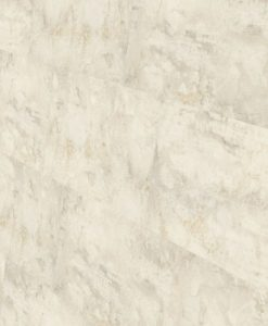 vinylova-podlaha-zamkova-celovinylova-wineo-ambra-stone-click-sienna-cs21106ams