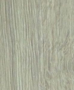 1floor-v6-dub-alaska-grey-dlc00046akt