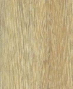 1floor-v6-dub-arizona-rustic-dlc00048akt