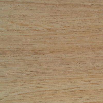 1floor-v7-dub-prirodni-n23zv670