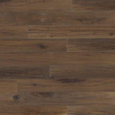 kahrs-artisan-dub-earth-151xcdekfckw190
