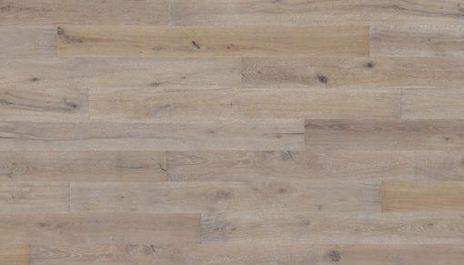 kahrs-artisan-dub-linen-151xcdekfhkw190