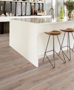 kahrs-artisan-dub-linen-151xcdekfhkw190-v-interieru
