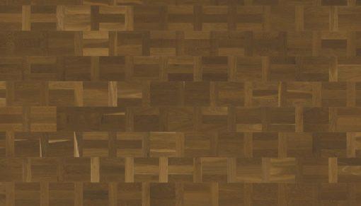 kahrs-european-renaissance-dub-palazzo-fumo-15313rek15kw-0