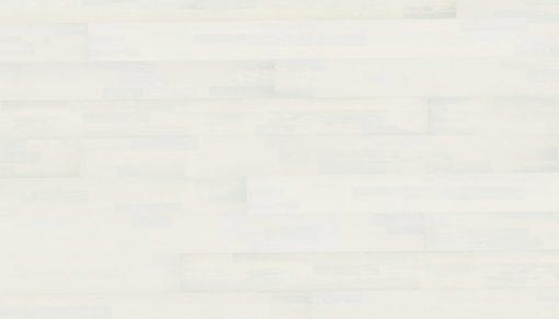 kahrs-harmony-dub-alabaster-153n1aakw1kw-0