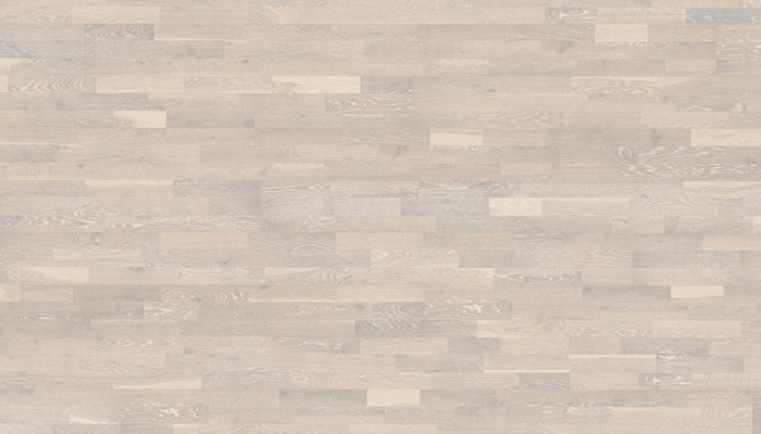 kahrs-harmony-dub-limestone-153n0bek0wkw-0