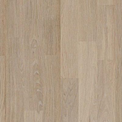 kahrs-sand-dub-sorrento-153n38ek0vkw-0
