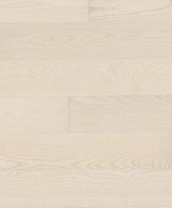 kahrs-sand-jasan-aalborg-151n8mak1wkw240