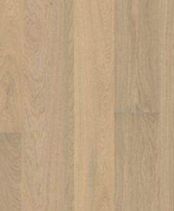 kahrs-sand-jasan-brighton-151l87ekovkw220