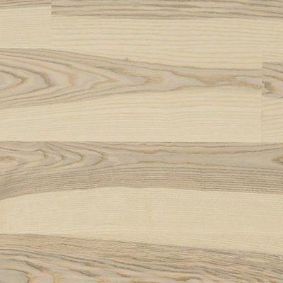 kahrs-sand-jasan-sandvig-151l87ak0vkw-240