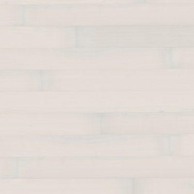 kahrs-shine-buk-opaque-151n8mbkw8kw240