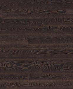 kahrs-shine-dub-black-copper-151n8aakc8kw240