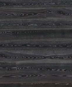 kahrs-shine-dub-black-silver-151n8aaks8kw240