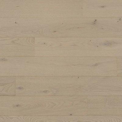 par-ky-classic-20-desert-oak-rustic-c20r104
