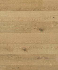 par-ky-classic-20-european-oak-rustic-c20r101