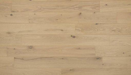 par-ky-classic-20-ivory-oak-rustic-c20r102