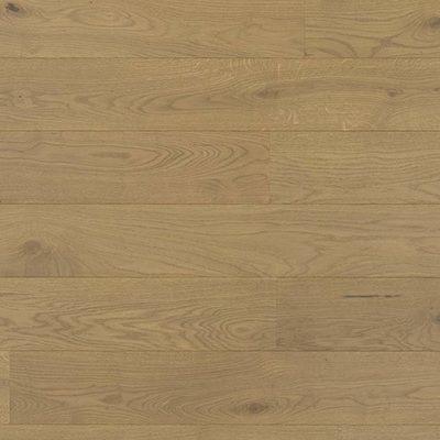 par-ky-classic-20-umber-oak-rustic-c20r134