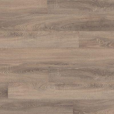wineo-500-small-v4-la048sv4-dub-traditional-oak