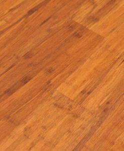 bambusova-podlaha-masiv-mramor-kava