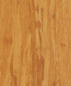 bambusova-podlaha-masiv-pfwn12-dekor-mramor-prirodni