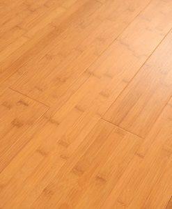 bambusova-podlaha-masiv-pfhc-horizontal-kava