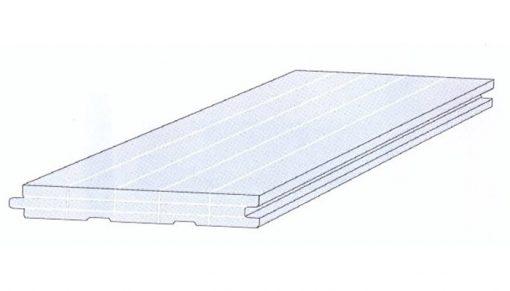 bambusova-podlaha-masiv-pfhc-horizontal-kava-nakres