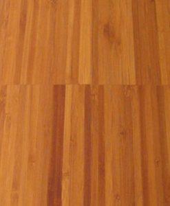 bambusova-podlaha-masiv-prumyslova-mozaika-kava