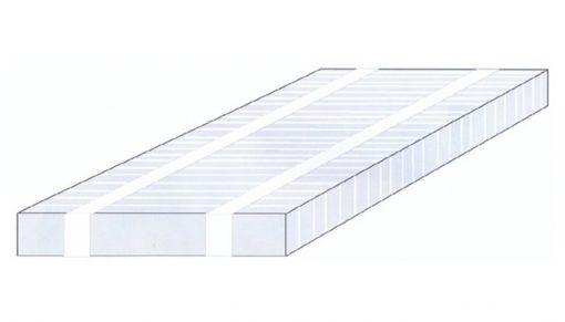bambusova-podlaha-masiv-prumyslova-mozaika-nakres