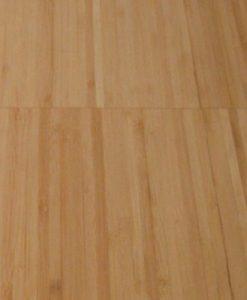 bambusova-podlaha-masiv-prumyslova-mozaika-prirodni