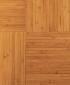bambusova-podlaha-flexibilni-2