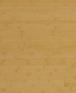 bambusova-podlaha-masiv-pfhn-dekor-horizontal-prirodni