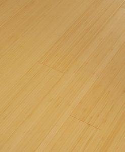 bambusova-podlaha-masiv-pfhn-vertikal-prirodni
